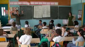 Personale Ata ed educativo
