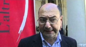 Domenico Pantaleo