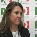 Francesca-Puglisi-460x250