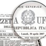 gazzetta_ufficiale_97001